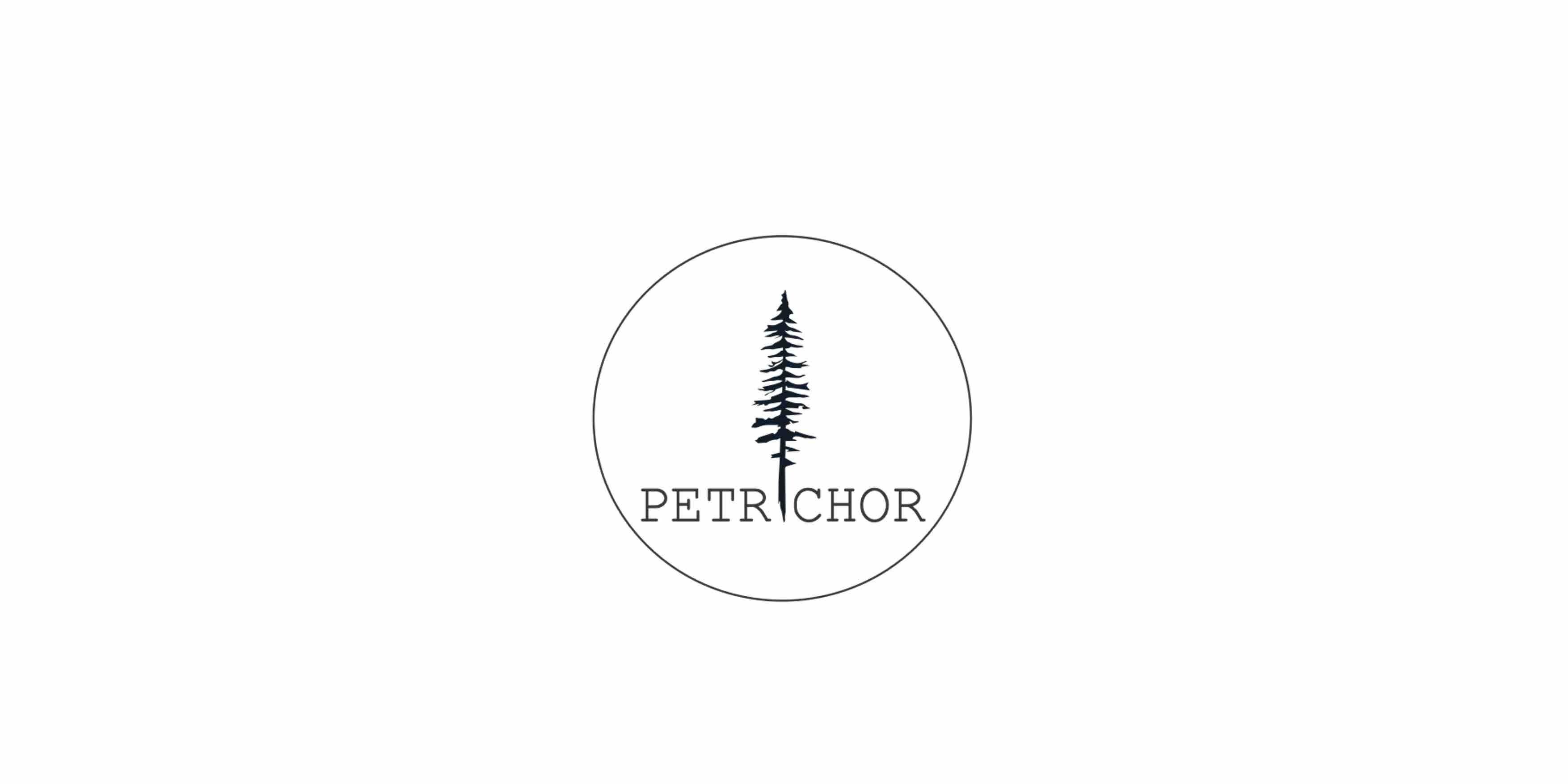 Gift Card Petrichor - Vale x $4000