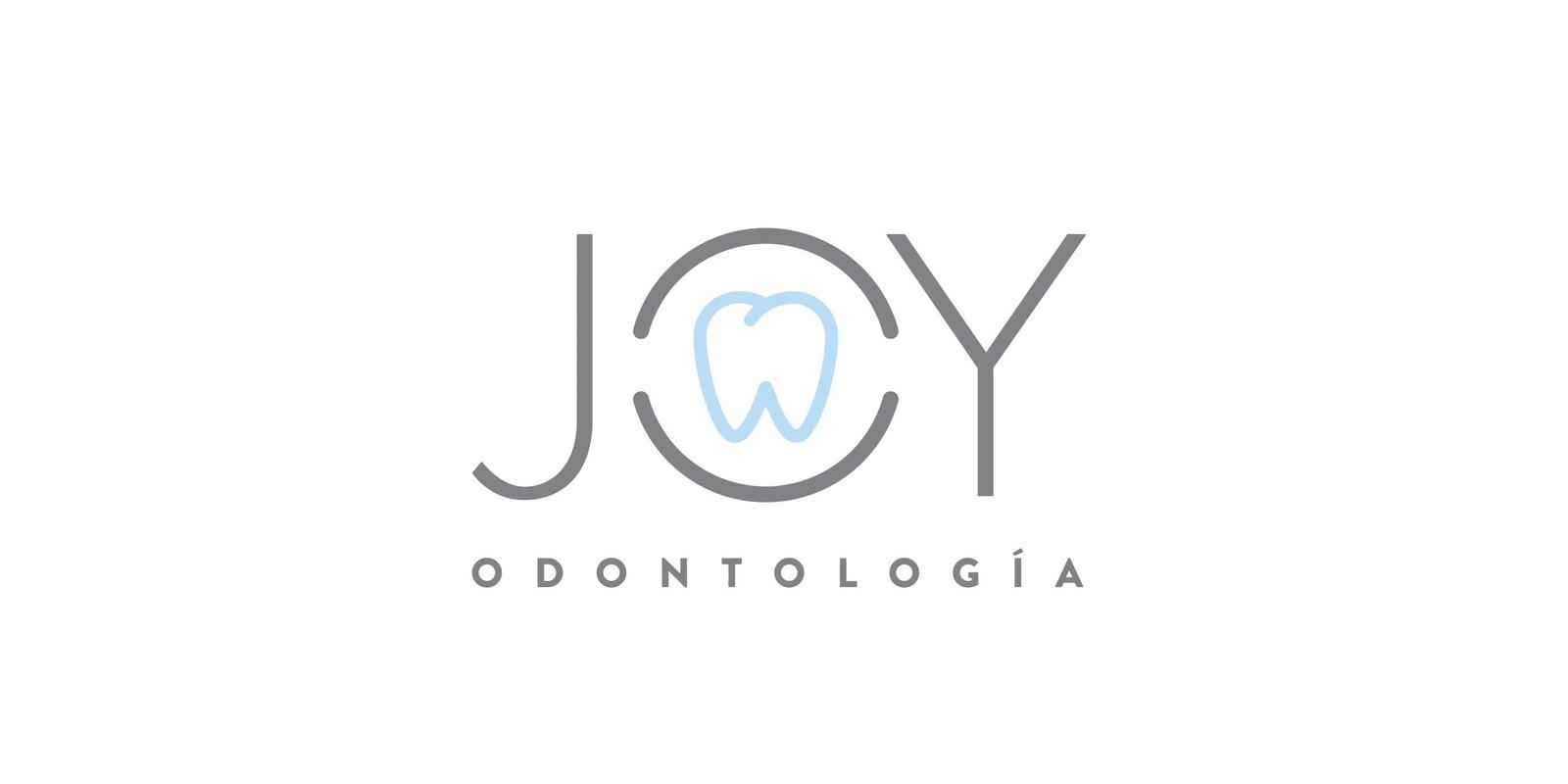 Blanqueamiento dental domiciliario