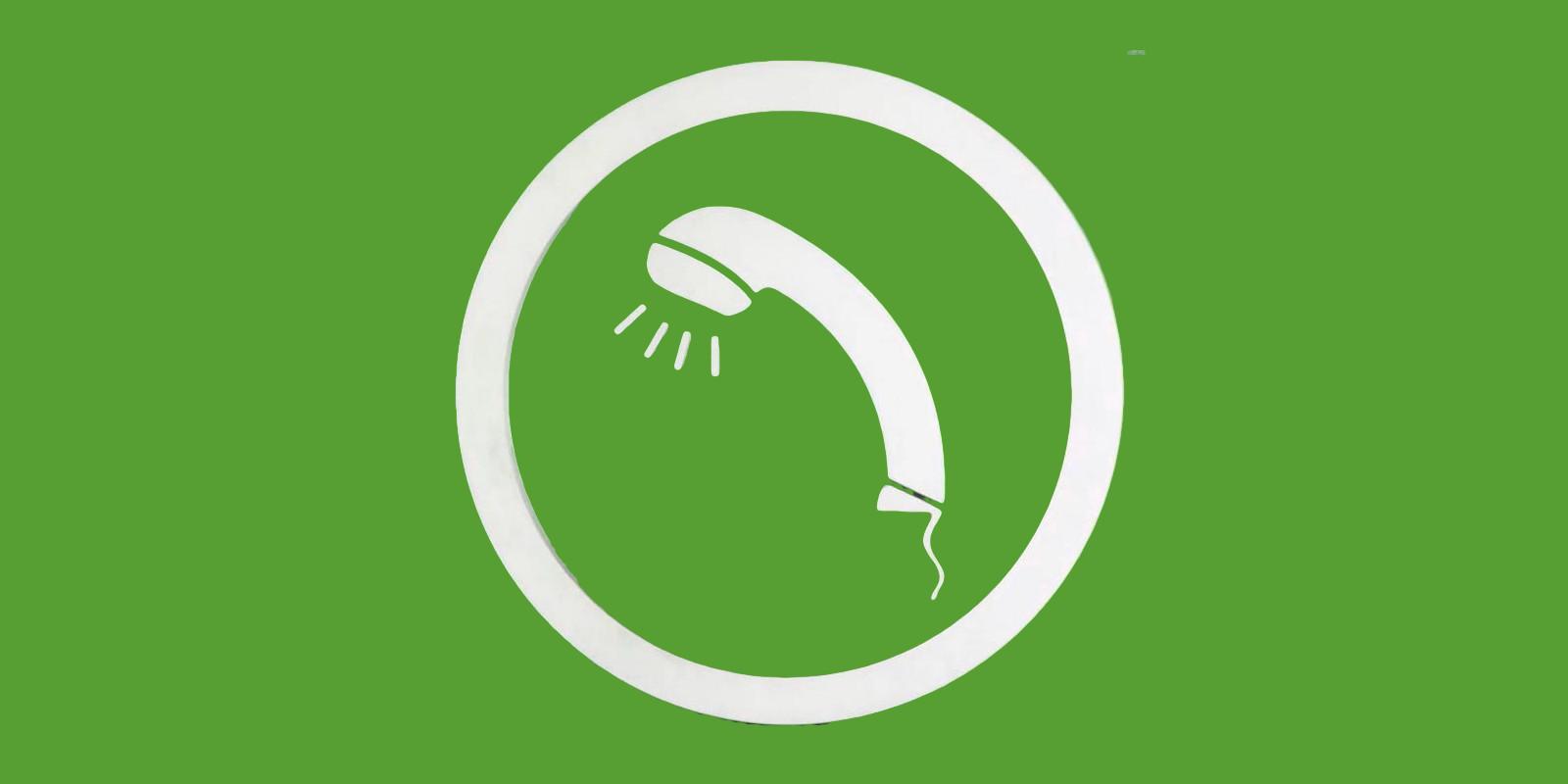 Limpieza de tapizados y desinfección del mismo - WashApp
