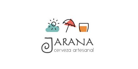 Chopera Jarana 20L