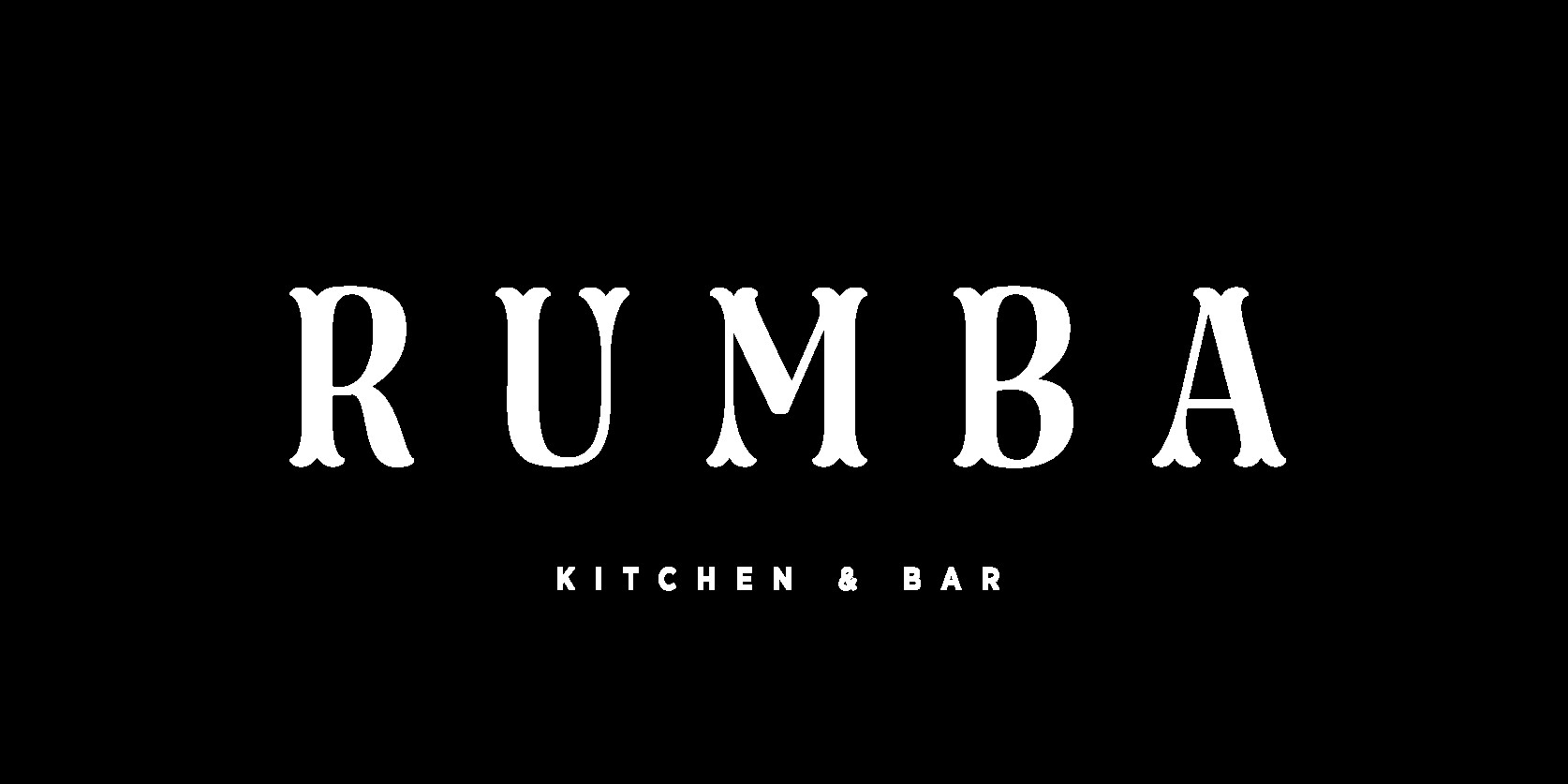 Rumba Bar Gift Card x $1750