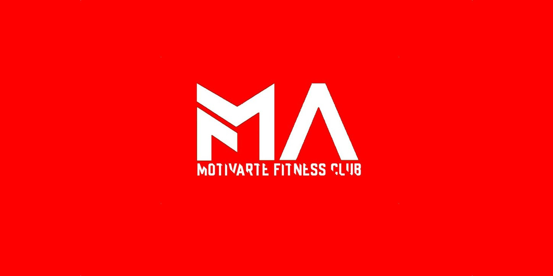 Pase libre x 2 meses en Motivarte Fitness Club