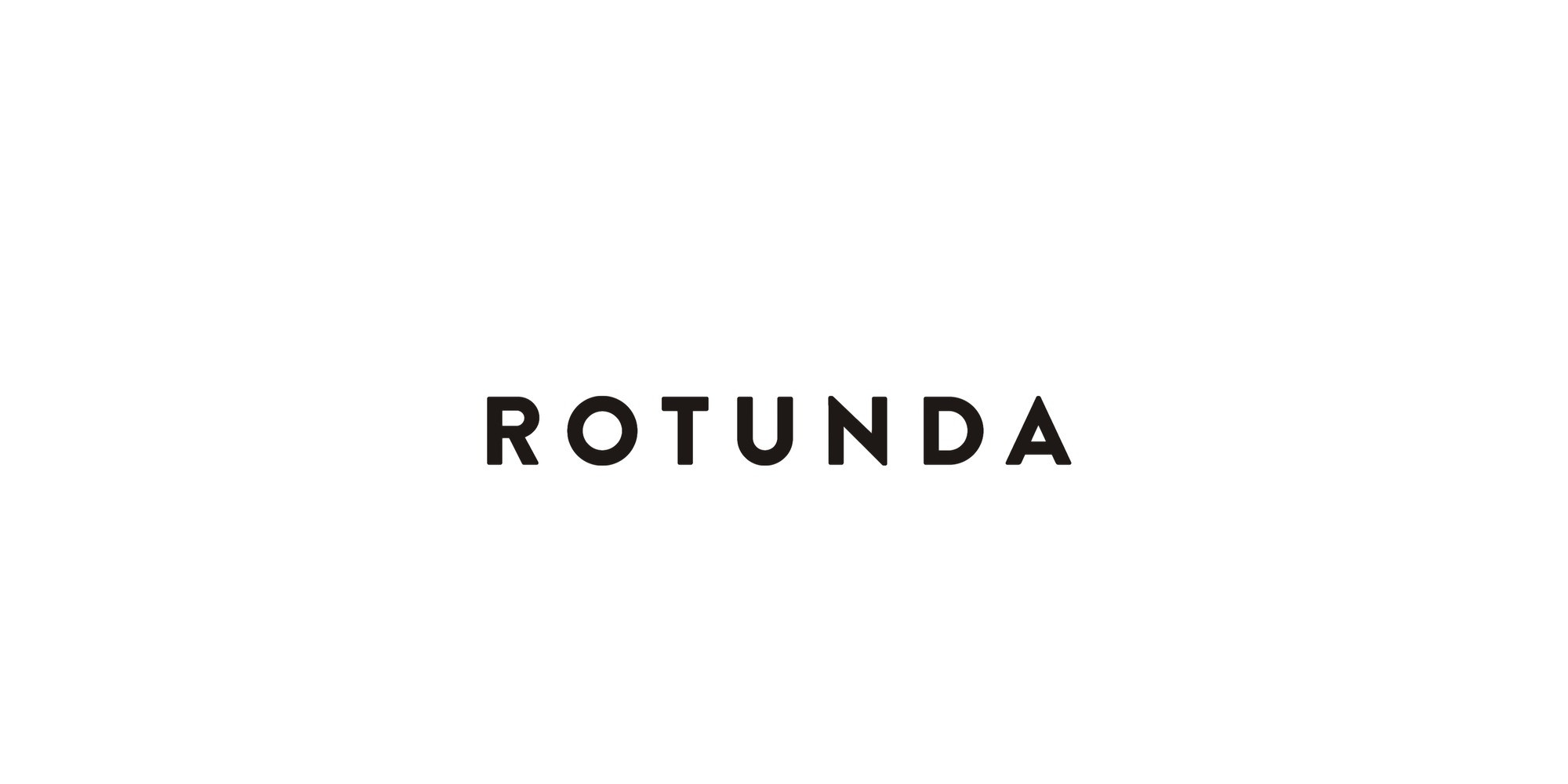 Cuarentena Rotunda -  Vale x $3000