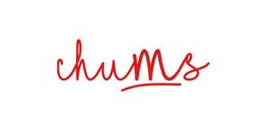 Festeja tu cumpleaños en Chums!