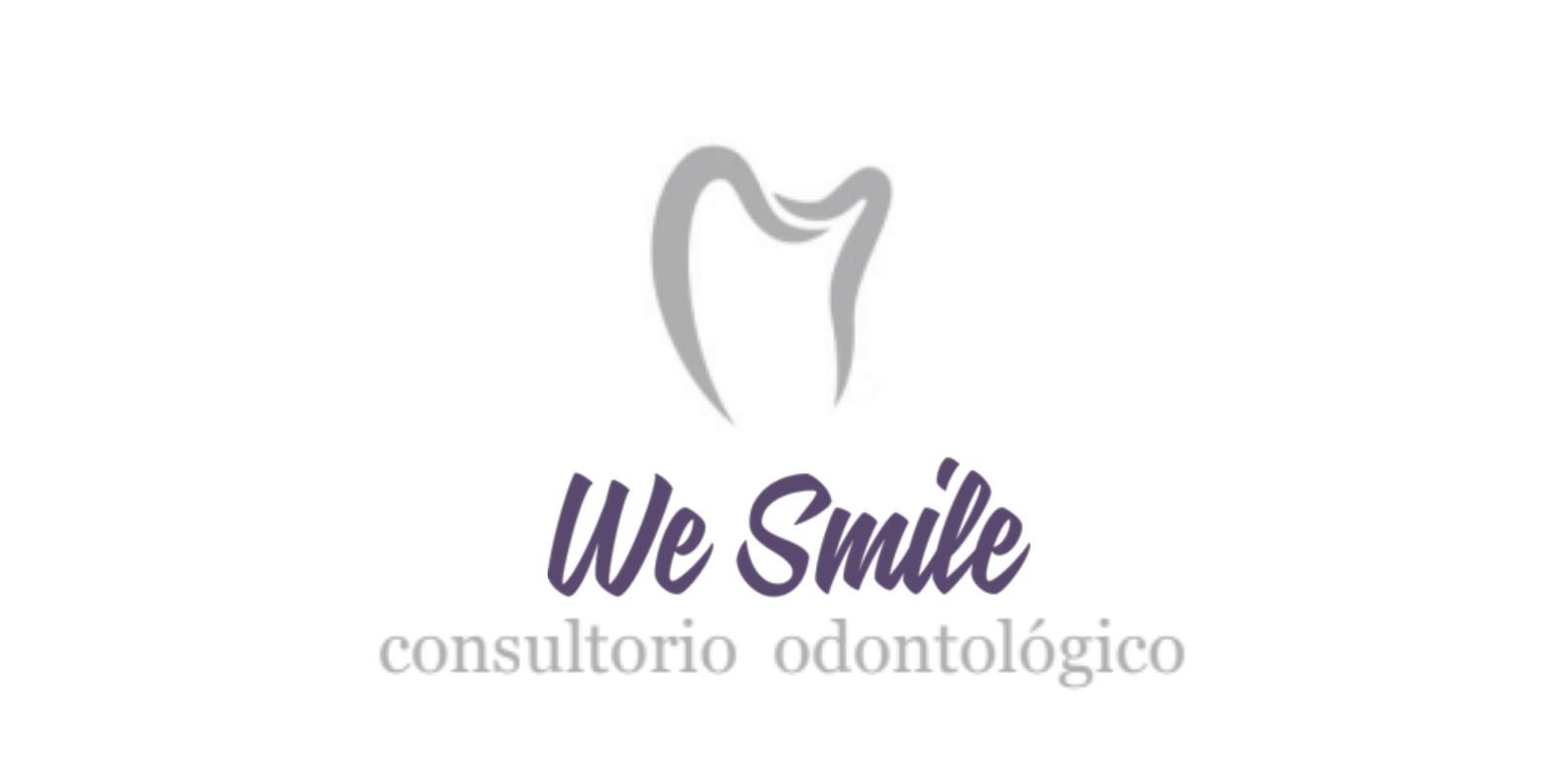 Profilaxis dental (Limpieza)