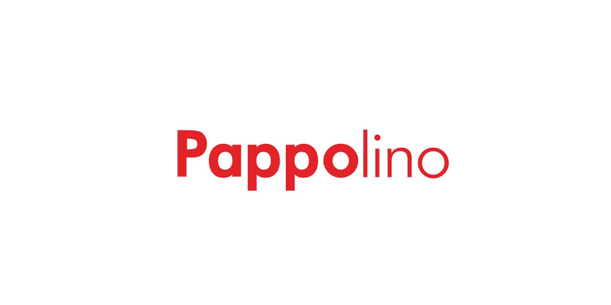 Cuarentena Pappolino - Vale x $1000